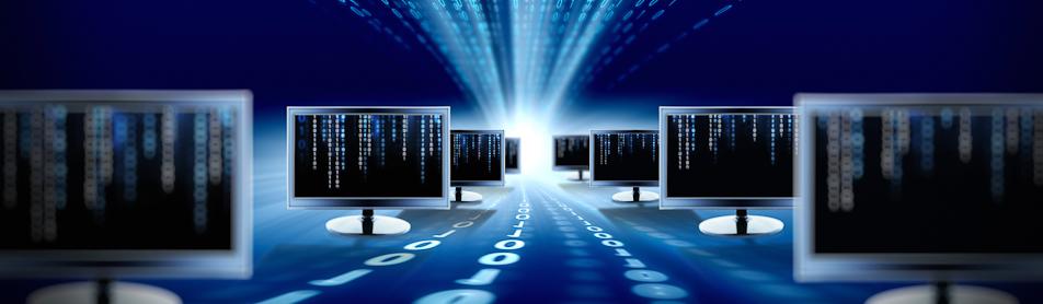 Суть виртуализации сетевой инфраструктуры