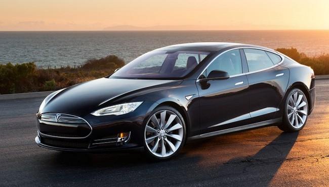 Эсперты считают автопилот Tesla Model S недостаточно безопасным
